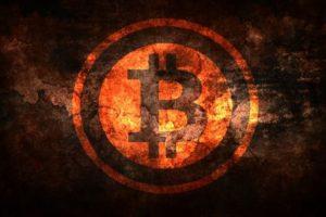 8月1日以降ビットコインが消える?UASF(BIP148)問題の傾向と対策まとめ①【超簡単版】