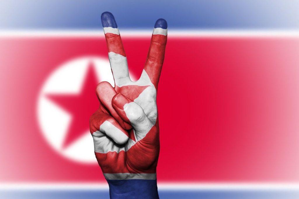 【相場解説】北朝鮮の影響?小型HF参戦?ビットコイン暴騰中で46万円台を突破!【8月13日の運用状況】